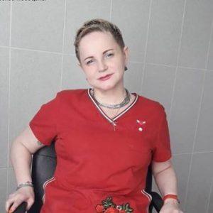 доктор: Смирнова Татьяна Михайловна