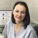доктор: Гусакова Татьяна Владимировна